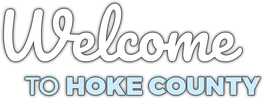 Hoke County, NC - Official Website | Official Website